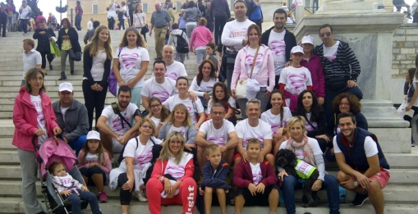 Greece Race for the cure-Ευρωπαϊκή Πίστη - Αντίγραφο